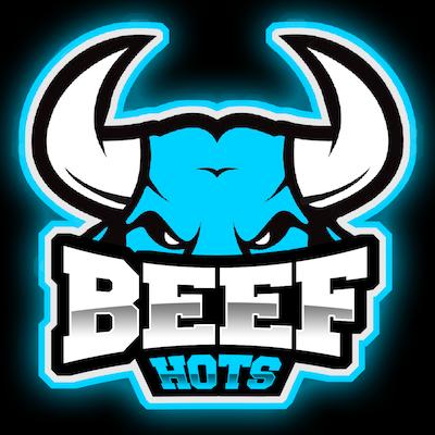 Hotsbeef