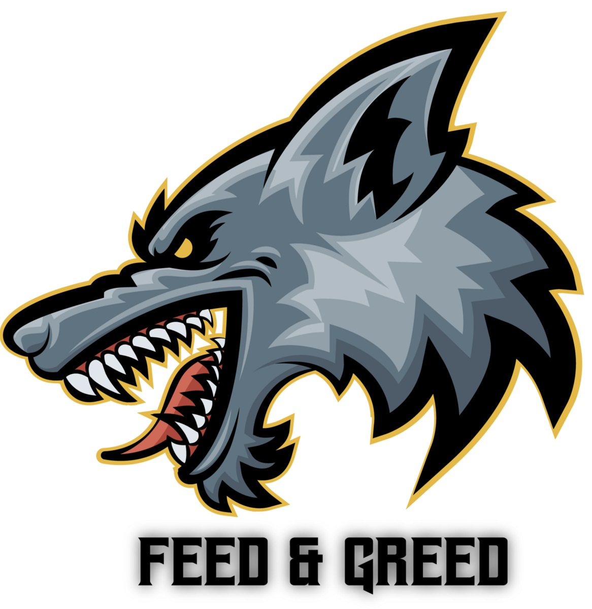 Feed & Greed