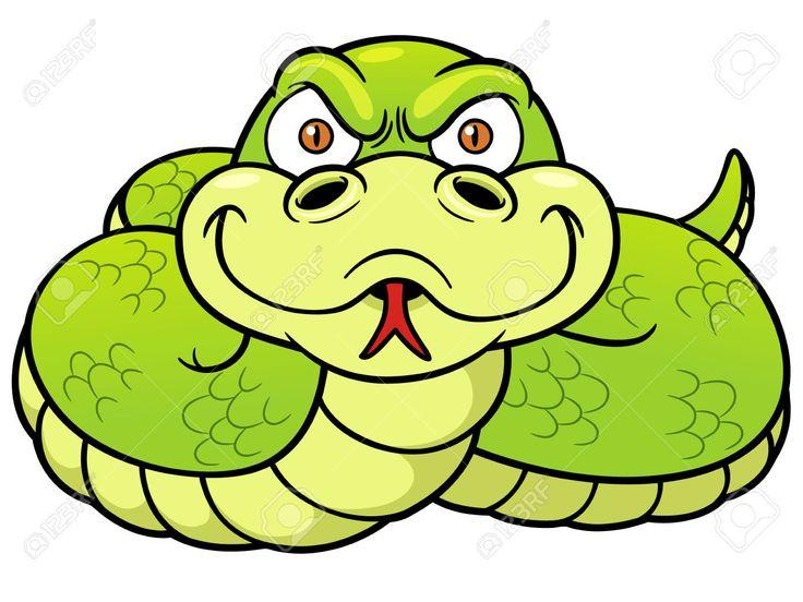 FAT Snake