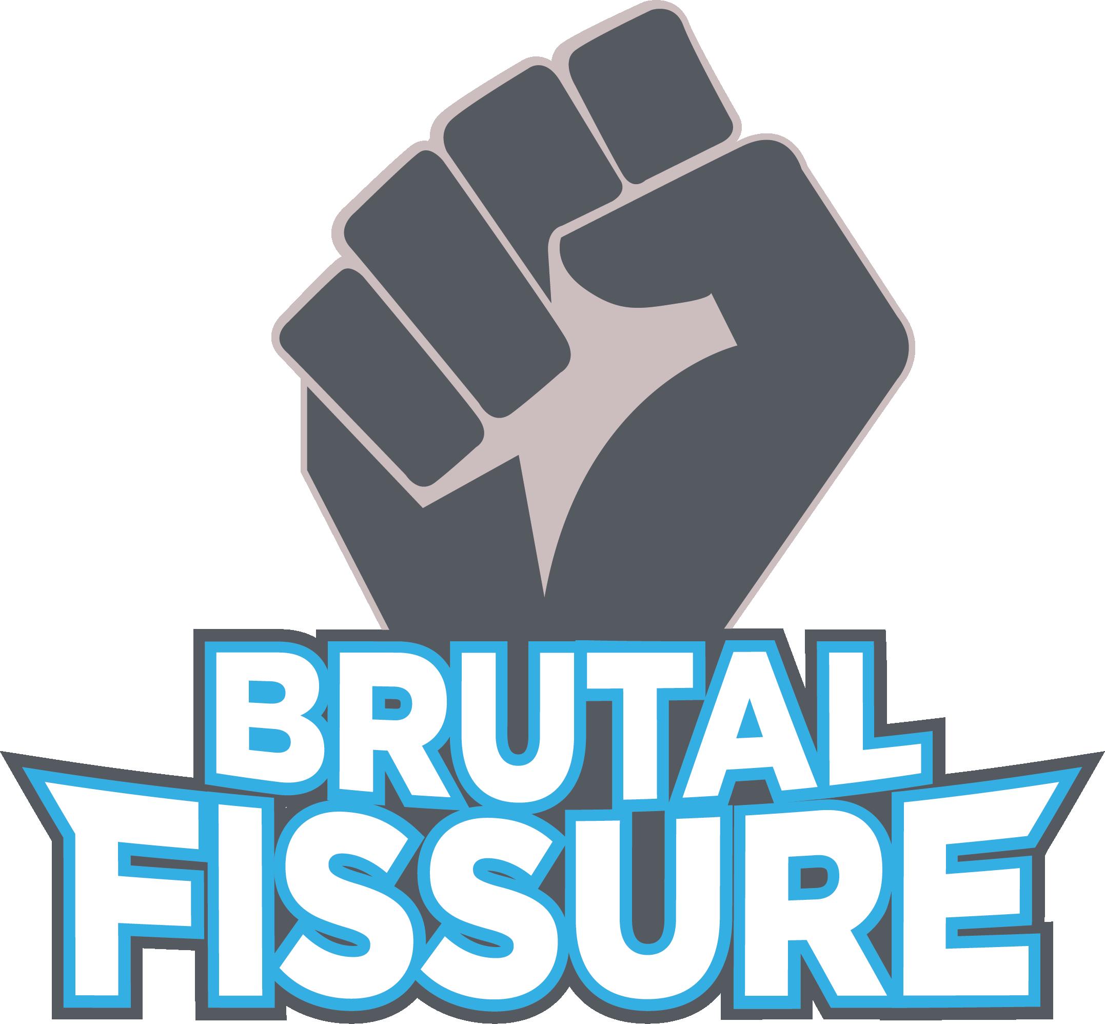 BrutalFissure Esports