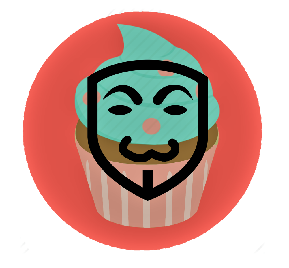 Cupcakes Anonymous