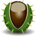 Super Chestnuts
