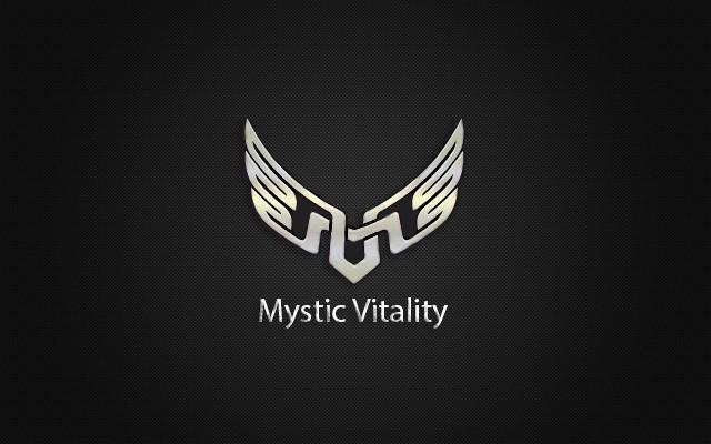 Mystic Vitality