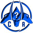 Cerberus Autoselect
