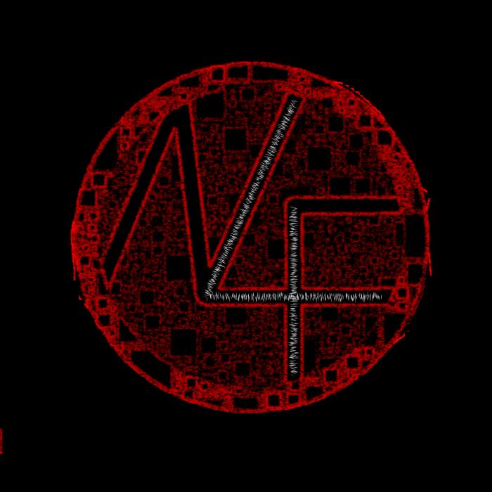 Need4Feed Logo