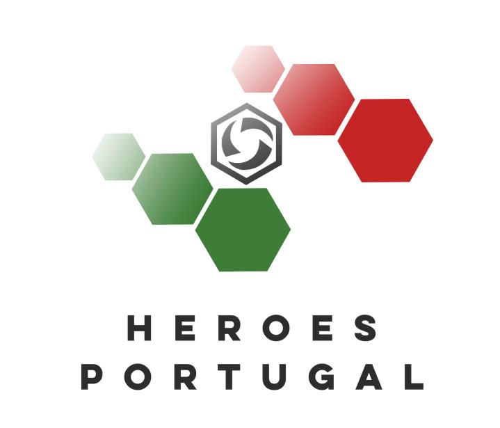 Heroes Portugal