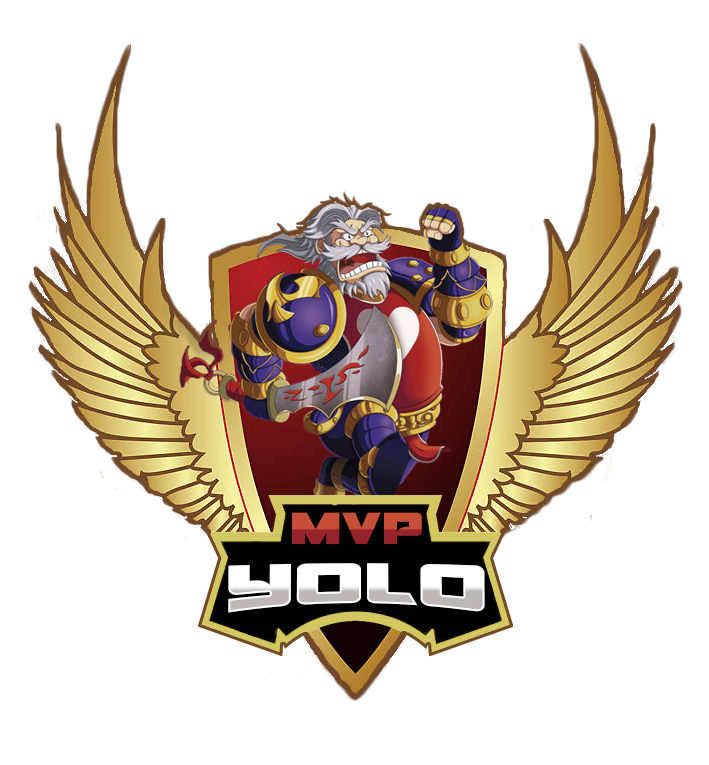 MVP Yolo