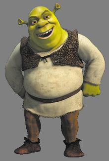 FAT Ogre