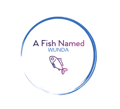 Fish Named Wunda