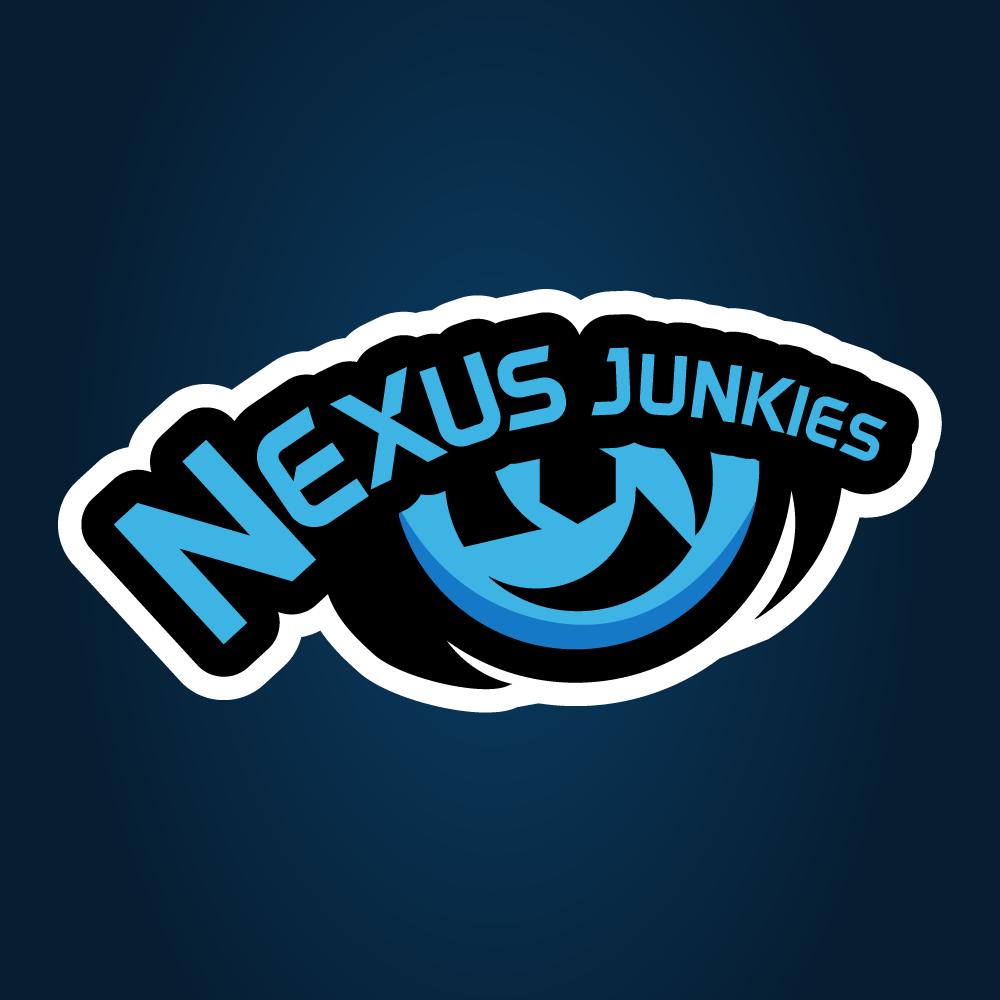 Nexus Junkies