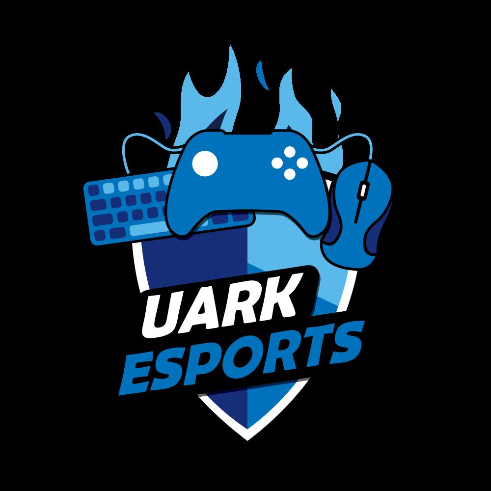 Uark Esports