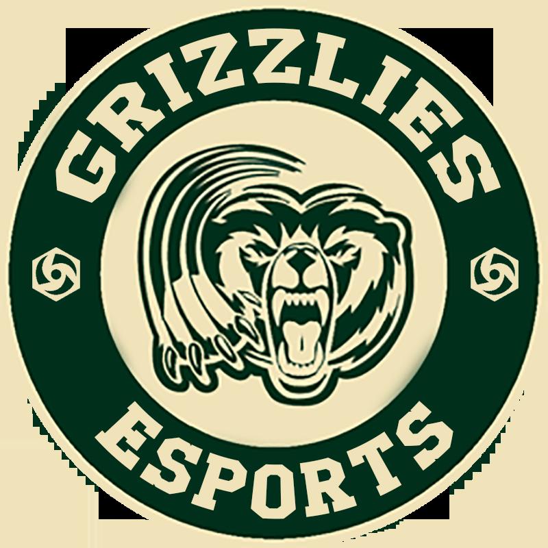 Grizzlies eSports