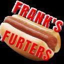 Frank's Furters