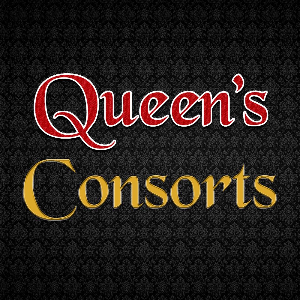 Queen's Consorts Logo