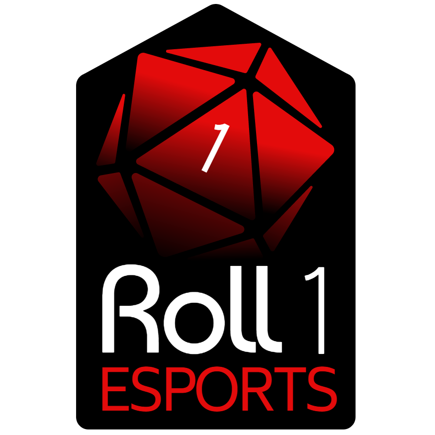 Roll1 Esports