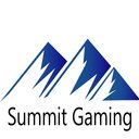 Summit Gaming
