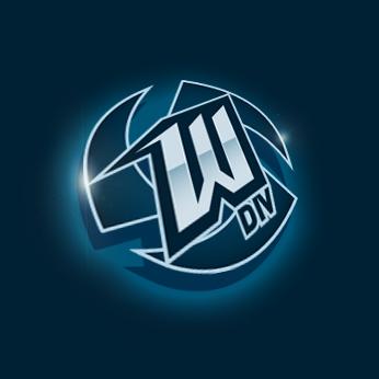 WDivision