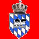 Bavaria Esports