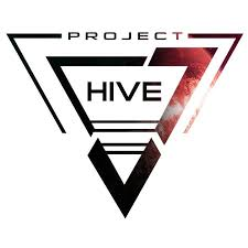 Project HIVE White