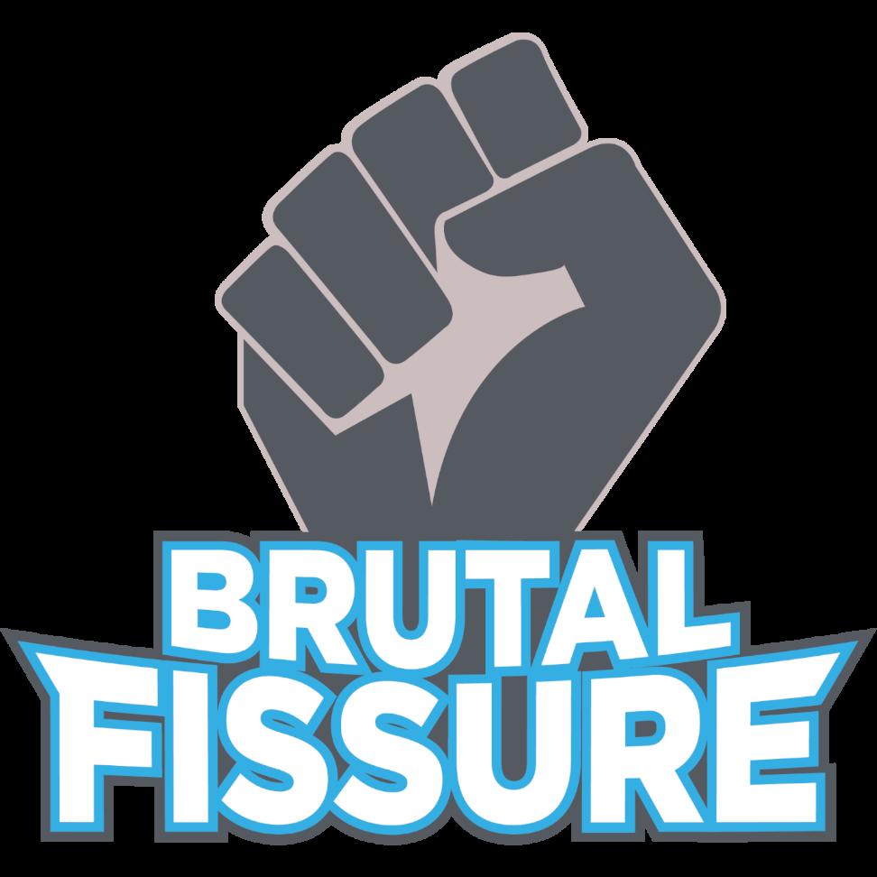 BrutalFissure Ace