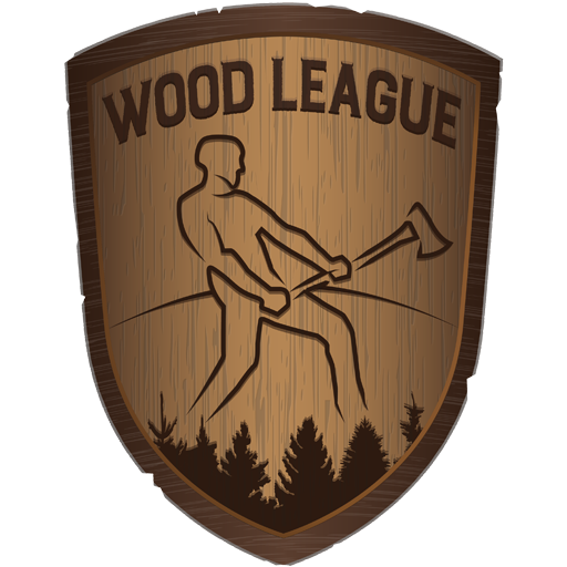 Wood League