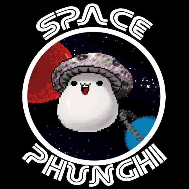 Space Phunghi
