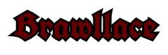Brawllace