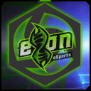 Exon-Elite
