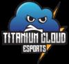 Titanium Cloud Esports