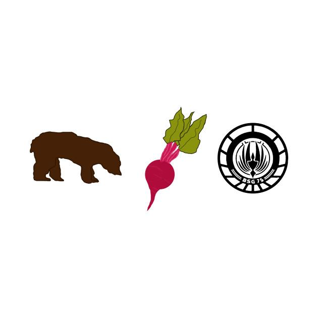 Burrito Logo
