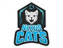 Nexus Cats