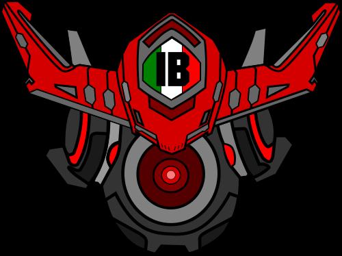 Iron Bots