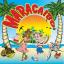 Maracaibo Logo