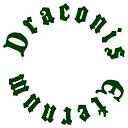 Draconis Eternum