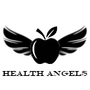 Health Angels