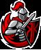 Reborn Knights Red