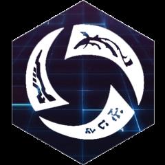 Team Hotsy Logo