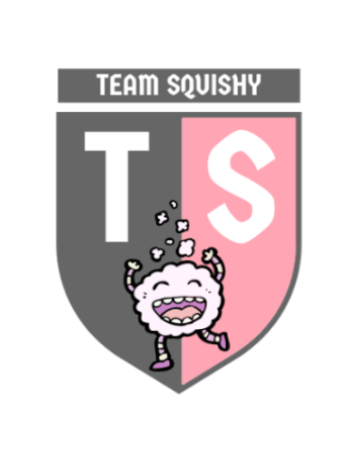 Team Squishy
