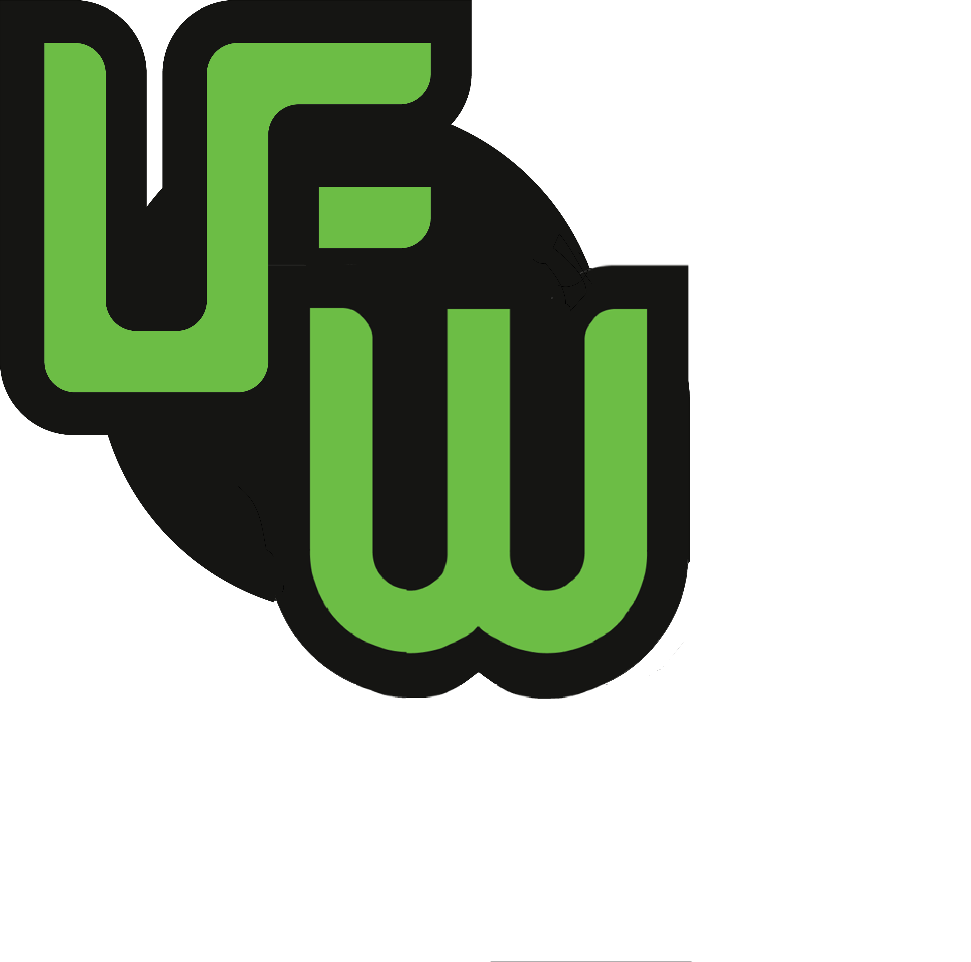 Looking For Work Logo