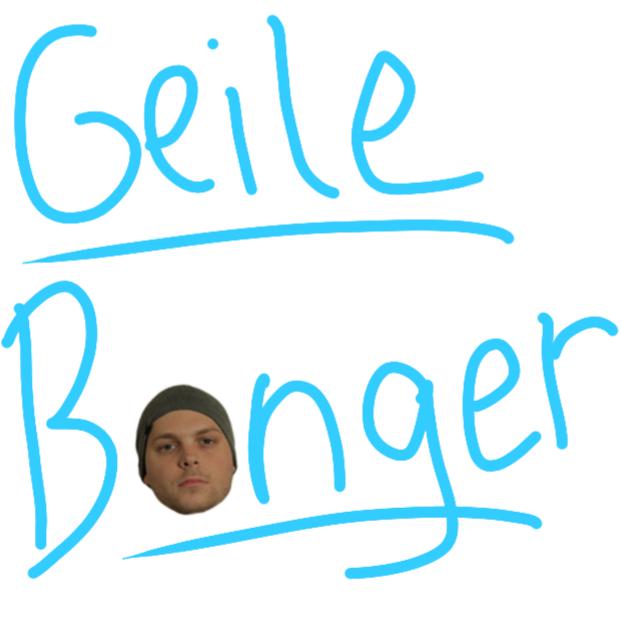 Geile Banger