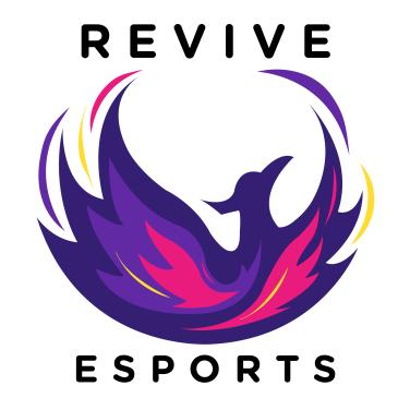 Revive Esports