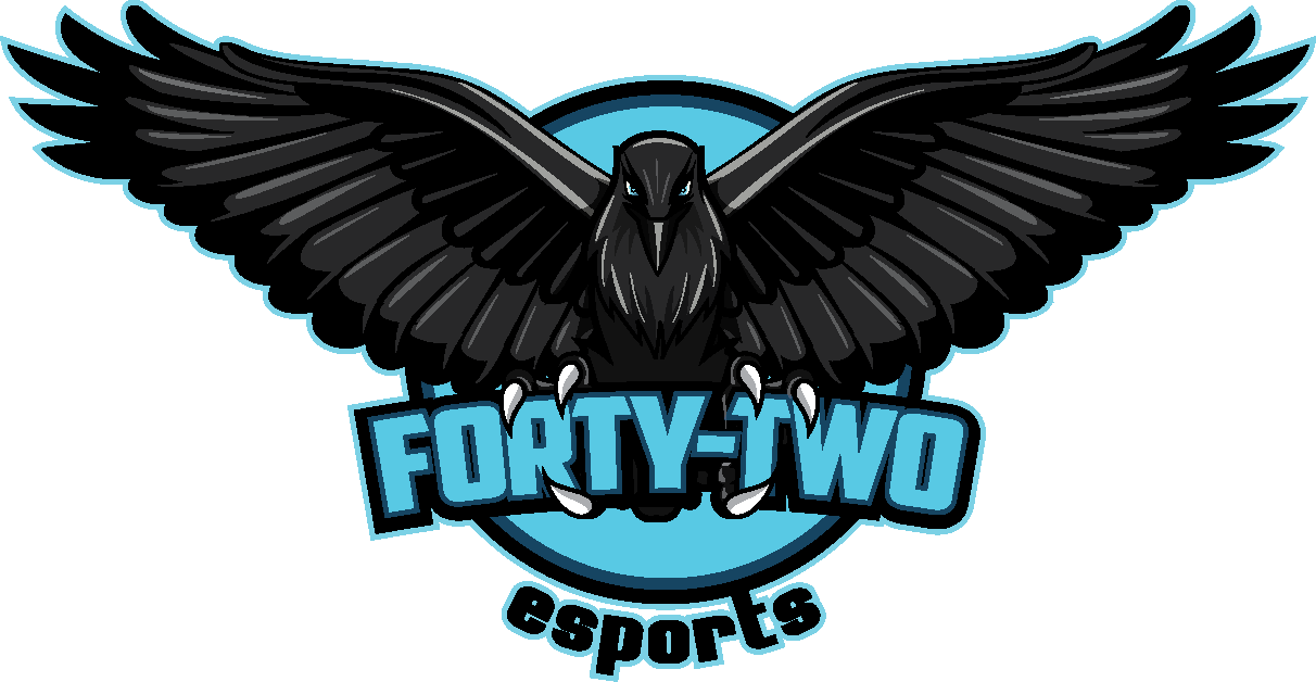 Forty-Two eSports