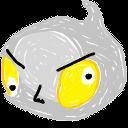 Dingsitas Logo