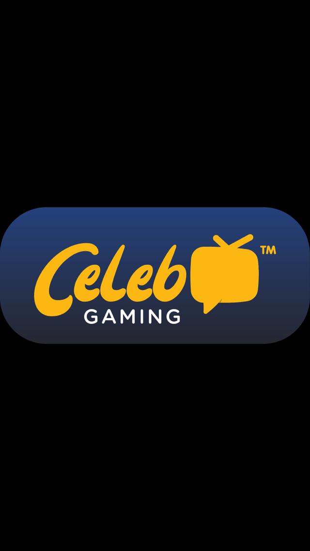 Celeb Gamingz