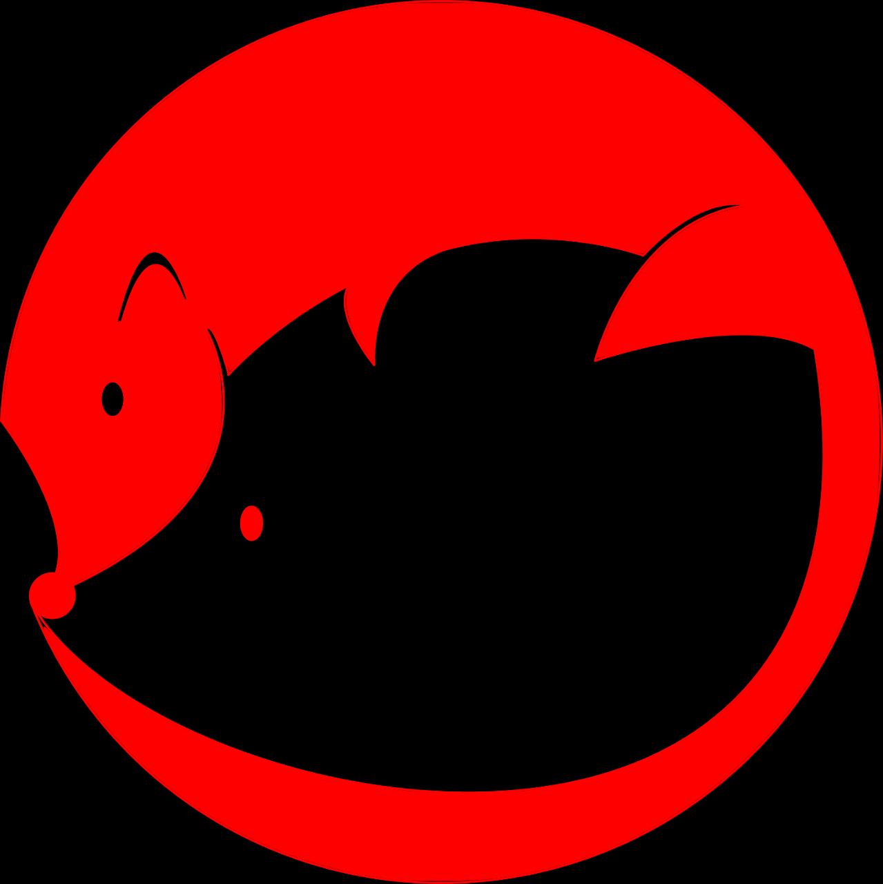 BillyBadBoyJones Logo