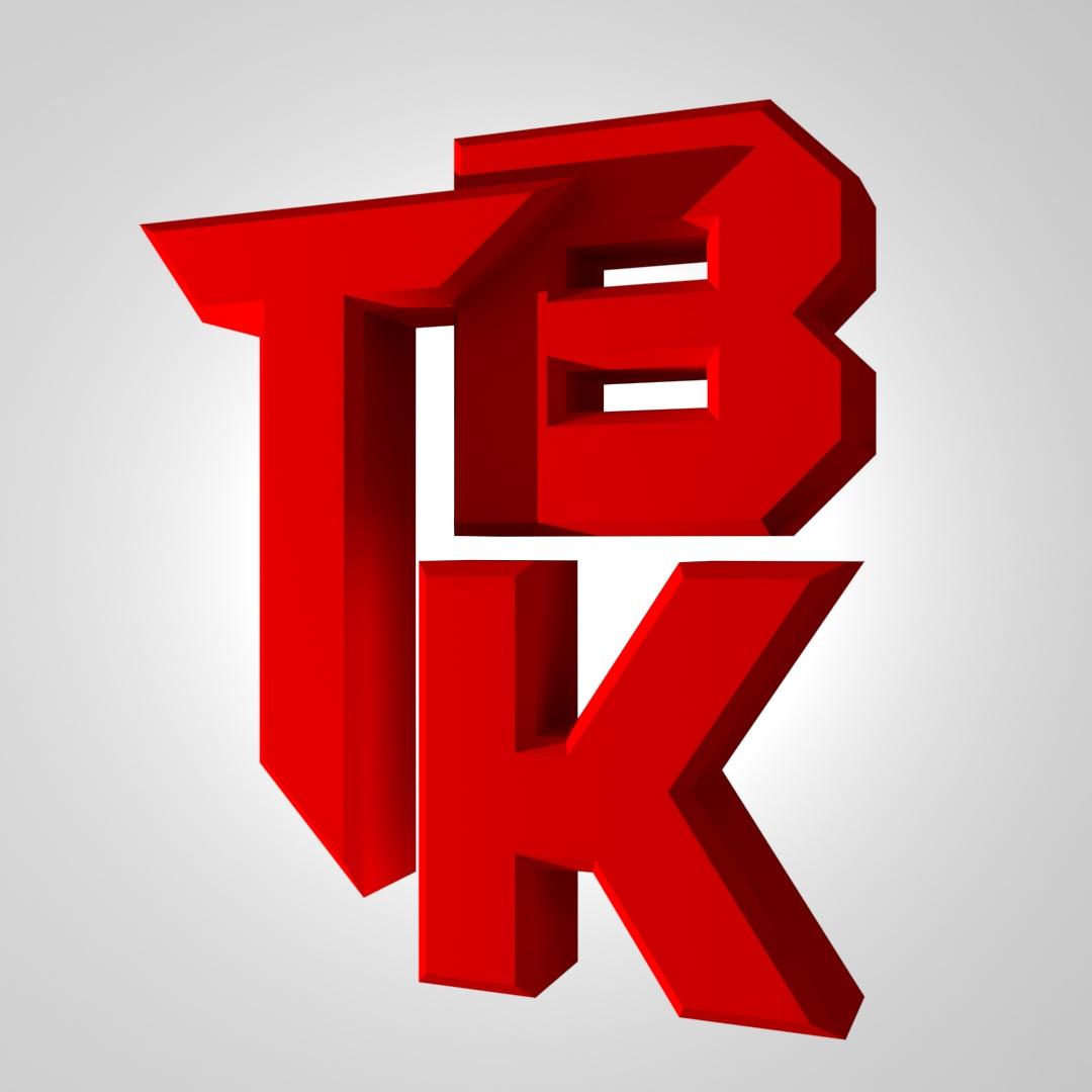 texastboneking Logo