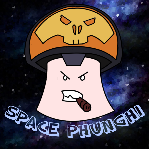 CLN SpacePhunghi