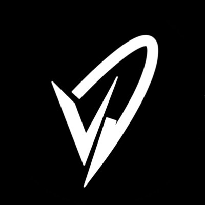 Divine Vendetta Logo