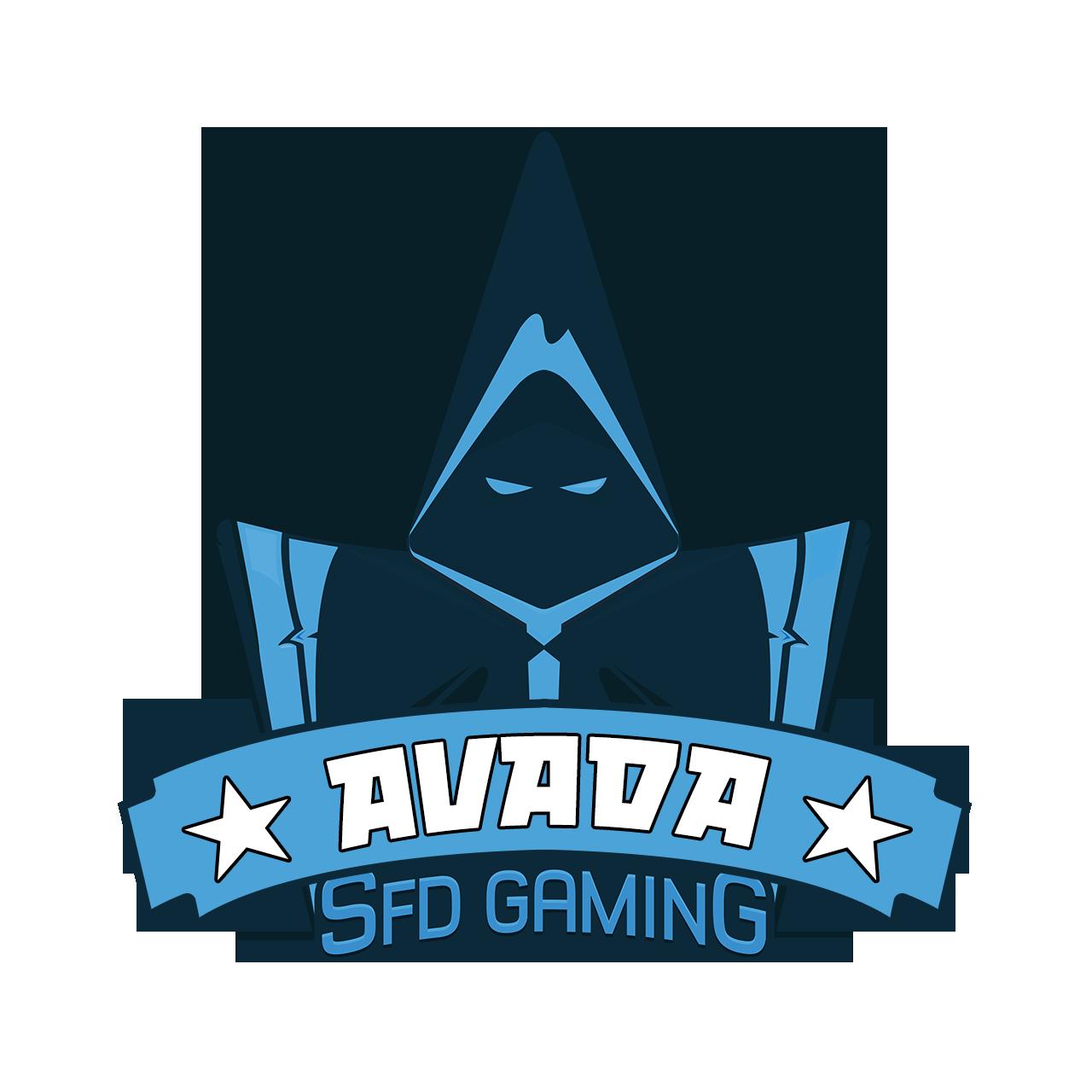 Avada SFD-Gaming