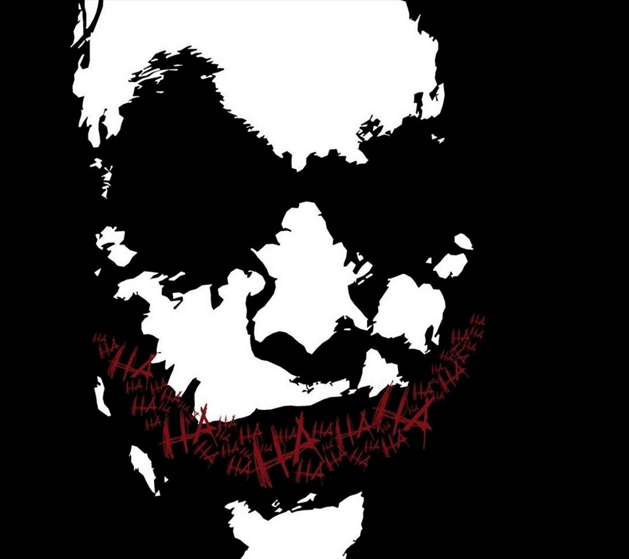 HeavyZeljezo Logo